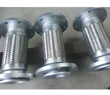RL型金属软管