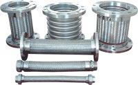 RF型金属软管